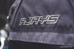 rjays-swift-jacket-4382