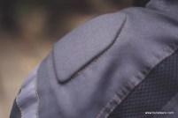 rjays-swift-jacket-4383