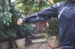 rjays-swift-jacket-4387