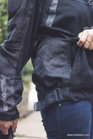 rjays-swift-jacket-4391