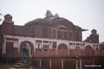 talaab-e-shaahi-5134