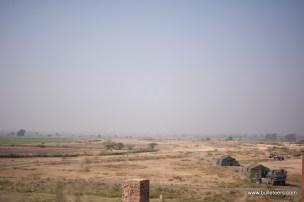 talaab-e-shaahi-5169