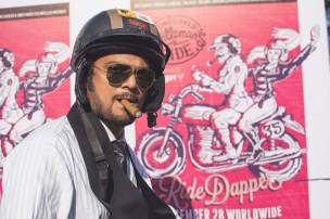gentlemans-ride-gwalior-1030