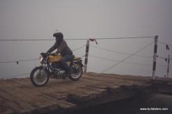 holipura-haveli-village-5924
