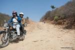 bulleteers-ride-8109