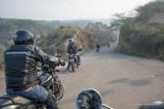 chambal-ravines-off-road-7714