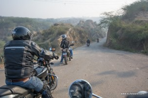 chambal-ravines-off-road-7714