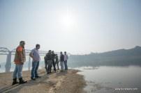 chambal-ravines-off-road-7854