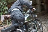 riding-pants-royal-enfield-7578