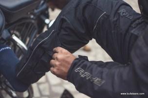 riding-pants-royal-enfield-7598