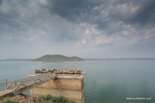 narwar-fort-harsi-dam-9101