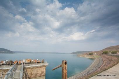 narwar-fort-harsi-dam-9109