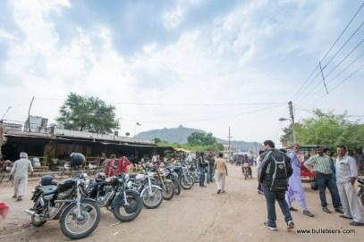 narwar-fort-harsi-dam-9122
