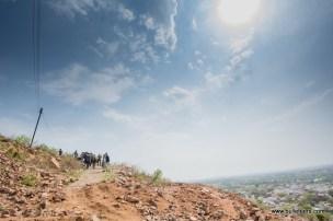 narwar-fort-harsi-dam-9134