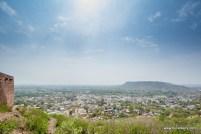narwar-fort-harsi-dam-9138
