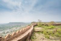 narwar-fort-harsi-dam-9168