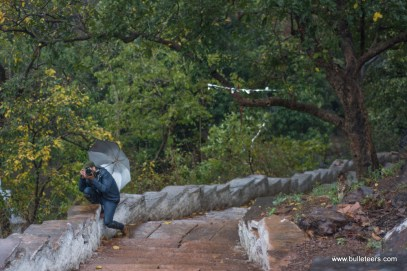 mragendra chaturvedi getting clicky with his nikon d3300 during the trip to kanher jhiri