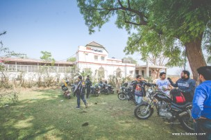 kuno-sheopur-guest-house-0680