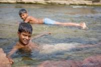 seondha-kanhargarh-bulleteers-0018