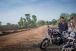 seondha-kanhargarh-bulleteers-9866