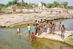 seondha-kanhargarh-bulleteers-9965