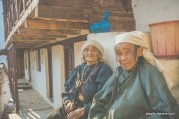 malari-village-uttarakhan-1900