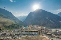 malari-village-uttarakhan-1925