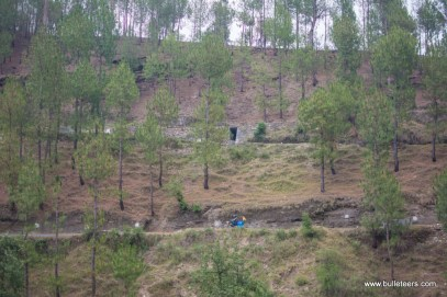 malari-village-uttarakhan-2229
