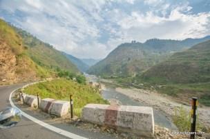 malari-village-uttarakhan-2289