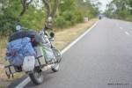 malari-village-uttarakhan-2335