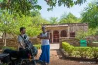 surwaya-shivpuri-2363