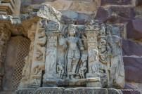 surwaya-shivpuri-2391