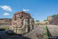 surwaya-shivpuri-2395