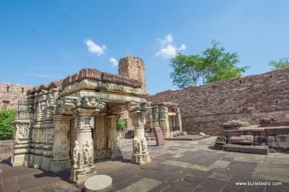 surwaya-shivpuri-2400