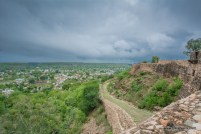 chanderi-from-fort (3)