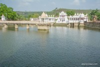 laxman-temple-chanderi (4)