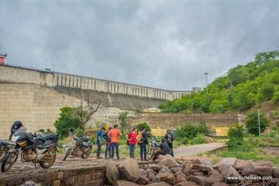 madikhera-dam (1)