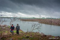 madikhera-dam-flood (1)