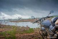 madikhera-dam-flood (2)