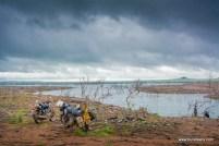 madikhera-dam-flood (6)