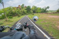 singhpur-mahal-chanderi (2)
