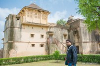 singhpur-mahal-chanderi (3)