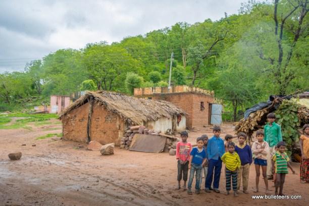 village-kids (1)