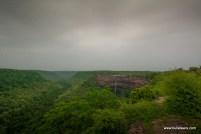 damoh-waterfall-dholpur-3468