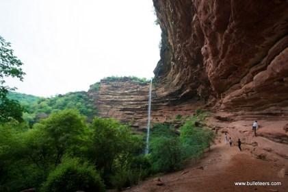 damoh-waterfall-dholpur-3496