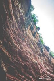 damoh-waterfall-dholpur-3521