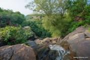 nalkeshwar-gwalior-3754