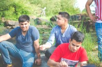 nalkeshwar-gwalior-3785