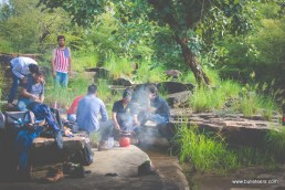nalkeshwar-gwalior-3817