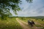 nalkeshwar-gwalior-3912